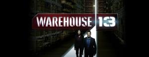 key_art_warehouse_13