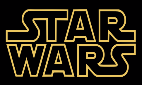 Star_Wars_Logo_svg