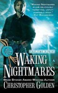 waking-nightmares-christopher-golden-paperback-cover-art US