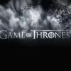 Game of Thrones season 7 detailsconfirmed