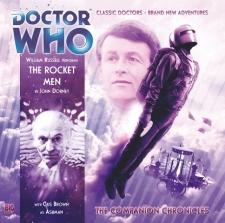 Rocket-Men-The-cover