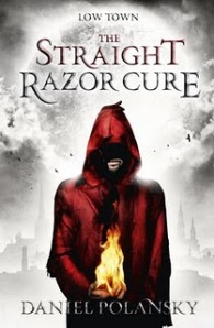 the_straight_razor_cure