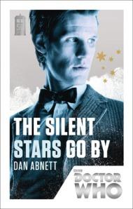 Silent stars pb