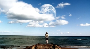 Another Earth pic
