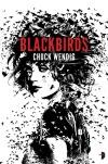 Wendig's Blackbirds no longer flying atStarz