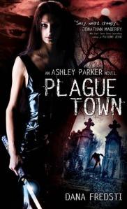plague-town-cover