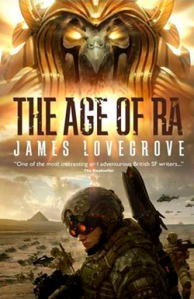 the_age_of_ra_250x384