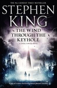 Wind through keyhole pb