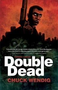 double-dead-chuck-wendig-650x1006