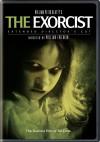 Fox order Exorcist TVpilot