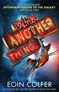 and-another-thing-by-eoin-colfer