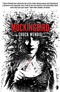 Mockingbird-72dpi
