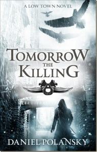 Tomorrow the Killing