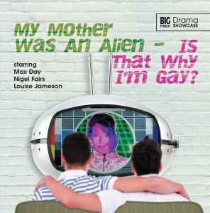 Alien Gay