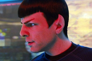 spock-quinto