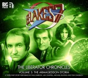 blakes7box3cover_cover_large