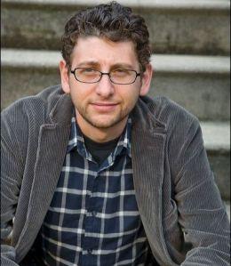 DanielPolansky