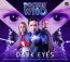Doctor Who: Dark Eyes wins BBC Audio Award (updated)