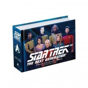 Star-Trek-The-Next-Generation-365