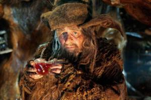 the-hobbit-radagast