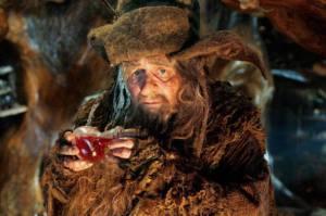 the-hobbit-radagast