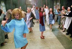 AHS' Ryan Murphy prepping Scream Queens horroranthology