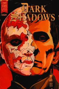 dark shadows 8