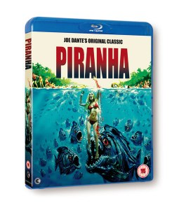 Piranha_BLURAYStd_3D_loRes