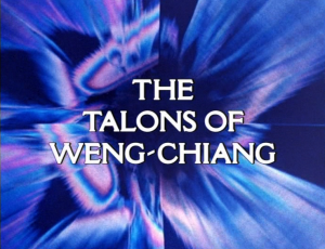 Talons_of_weng_chiang