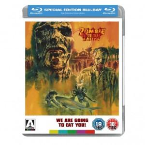 zombie-flesh-eaters-bluray1-565x565