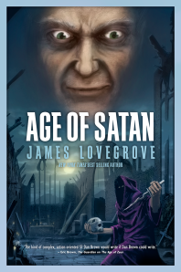 age-of-satan-cover-a_6CB77D