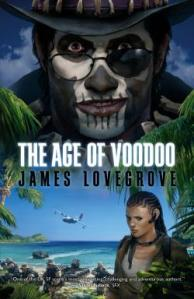 age_of_voodoo_250x384