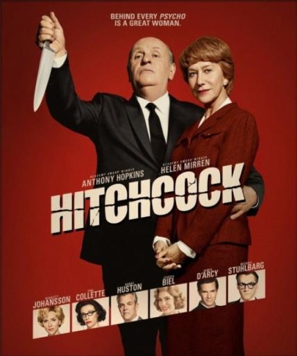 Hitchcock2012