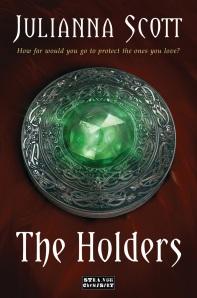 TheHolders-144dpi