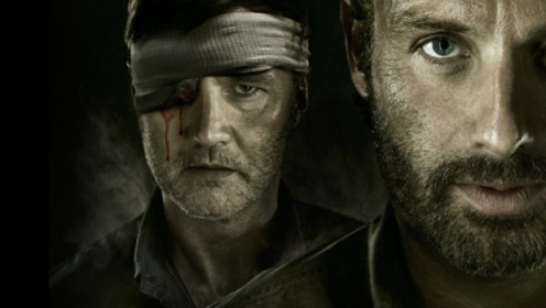 TheWalkingDeadS03E09