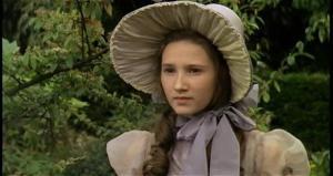 Rosalyn Landor 1