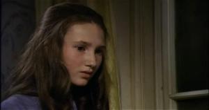 Rosalyn Landor 2