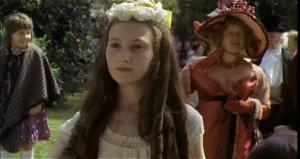 Rosalyn Landor 3
