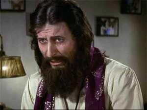 Tom Rasputin