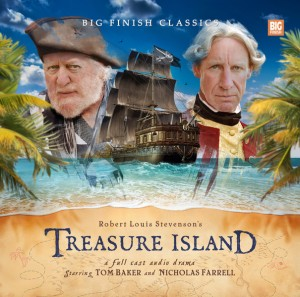 treasureislandcover_cover_large