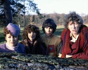 Baker quartet
