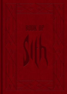 BookofSith