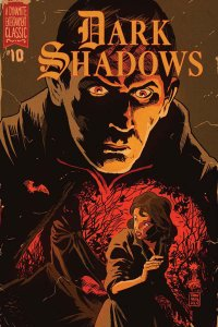 Dark-Shadows-10-cover