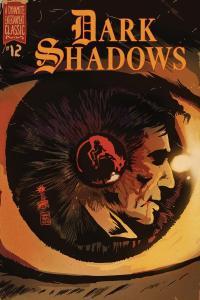 Dark-Shadows-12