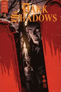 Dark-Shadows_11