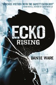 EckoRising_cvr