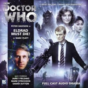 Eldrad-Must-Die!
