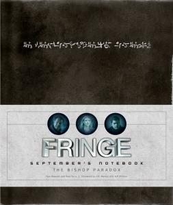 FringeNotebook