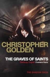 Graves UK