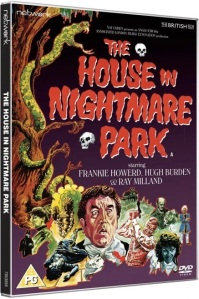 house-in-nightmare-park-the